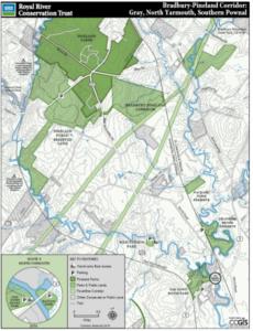 mapimage-rrct-bradbury-pineland-corridor-1